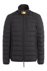 Parajumpers Quilted Down Jacket Gr. M