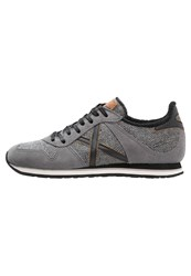 Munich Masana Trainers Grey