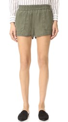 Soft Joie Delavina Shorts Surplus
