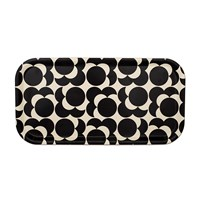 Orla Kiely Big Spot Shadow Flower Tray Design 2