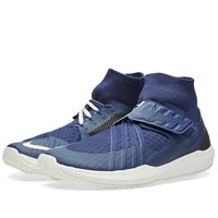 Nike Flylon Train Dynamic Premium Qs Blue
