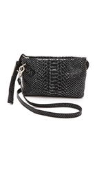 Foley Corinna Cache Cross Body Bag