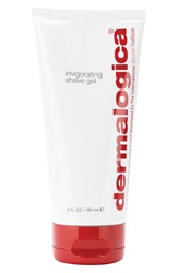 Dermalogica Invigorating Shave Gel