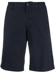 Woolrich Tailored Shorts 60