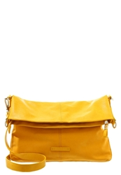 Esprit Tote Bag Soap Yellow