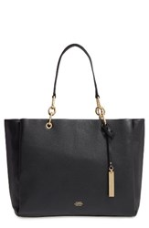 Vince Camuto Avin Leather Tote
