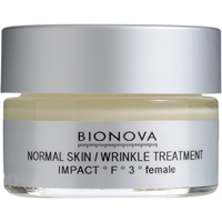 Bionova Normal Skin Wrinkle Treatment Level 3