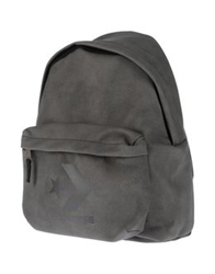 Converse Backpacks And Fanny Packs Lead