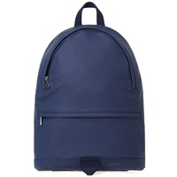 A.P.C. Alexandre Backpack Blue