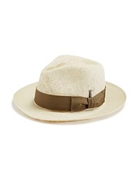 Bailey Of Hollywood Outen Hat Natural