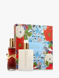Estee Lauder Youth Dew Luxuries Fragrance Gift Set