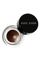 Bobbi Brown Long Wear Gel Eyeliner Dark Chocolate Ink