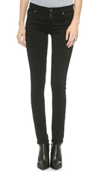 Citizens Of Humanity Avedon Slick Skinny Jeans Axel