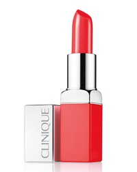 Clinique Pop Lip Colour Primer