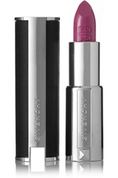 Givenchy Beauty Le Rouge Intense Color Lipstick Fantastic Pink 212 Fuchsia