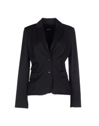 Flavio Castellani Suits And Jackets Blazers Women