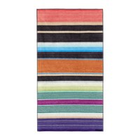Missoni Home Viviette Beach Towel 160