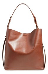 Allsaints 'Paradise North South' Tote
