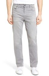 Joe's Jeans Men's Big And Tall Classic Straight Leg Wolfe