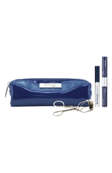 Revitalash 'On The Go Beauty' Set Limited Edition Nordstrom Exclusive 156.90 Value