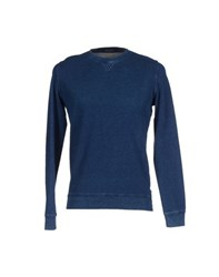 40Weft Topwear Sweatshirts Men