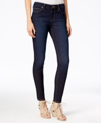 Kut From The Kloth Diana Limitless Wash Curvy Skinny Jeans