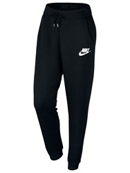 Nike Sportswear Rally Tracksuit Bottoms Black