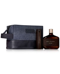 John Varvatos Vintage Father's Day Gift Set No Color