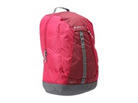Kelty Bueller Backpack Fuchsia Backpack Bags Pink