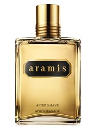 Aramis Classic After Shave No Color