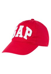 Gap Cap Rose Bush Pink