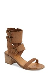 Women's Coconuts By Matisse 'Trudy' Sandal Tan