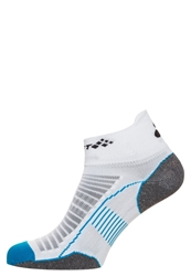 Craft Sports Socks White