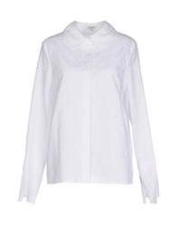 Manoush Shirts Shirts Women