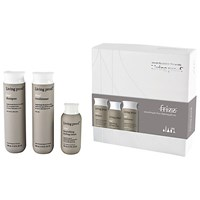 Living Proof Luxury Hair Care Gift Set No Frizz