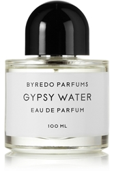 Byredo Eau De Parfum Gypsy Water 100Ml