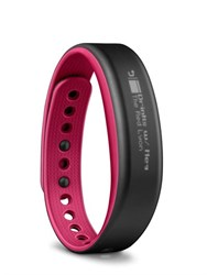 Garmin Vivosmart Fitness Band Watch