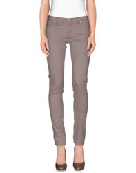 Tirdy Trousers Casual Trousers Women