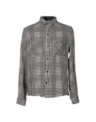 Riviera Club Shirts Shirts Men