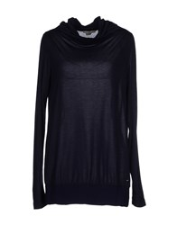 Pinko Topwear T Shirts Women Black