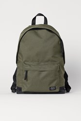 Handm H M Backpack Green