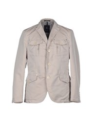 Calvaresi Suits And Jackets Blazers Men