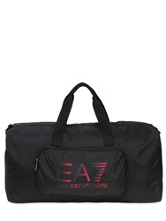 Emporio Armani Train Prime Gym Bag