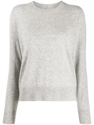 Tommy Hilfiger Relaxed Fit Jumper 60