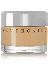 Chantecaille Future Skin Oil Free Gel Foundation Alabaster Neutral