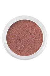 Bareminerals Eyecolor Chic M