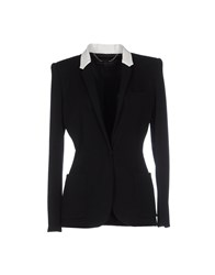 Barbara Bui Suits And Jackets Blazers Women Black