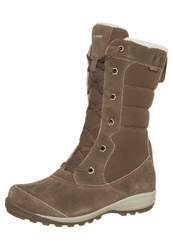 Viking Saturn Ii Gtx Winter Boots Sand Beige