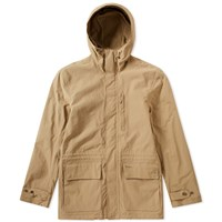 Barbour Priory Jacket Neutrals