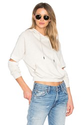 Publish Lucia Sweater Beige